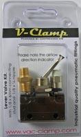 VCLV-small